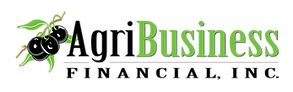 Agri-Business-Financial